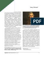 lectura 05-06.pdf