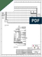 L5-C5667001-ID-015-2AR-PLA-0021-R0.pdf