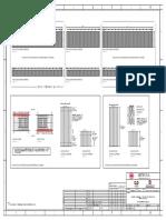 L5-C5667001-ID-015-2AR-PLA-0003-R0
