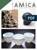 Revista_Ceramica_144.pdf