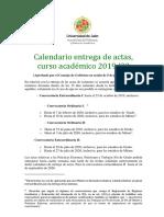 Fechas_Entrega_Actas_2019_20_CG_5_6_19.pdf