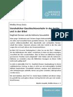 Weisses Kreuz Extra Zimmer - User.pdf