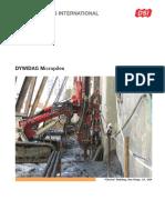 DSI-USA DYWIDAG Micropiles.pdf
