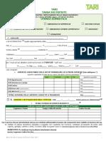 tarifirenzemodellounico.pdf