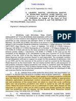 7. Santos v. Court of Appeals.pdf