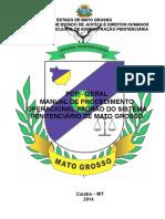 MANUAL DE PROCEDIMENTO OPERACIONAL PADRAO_POP SISPEN