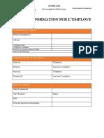 fiche d'identification (1)-1