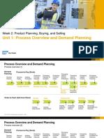 openSAP_byd4_Week_02_All_Slides.pdf