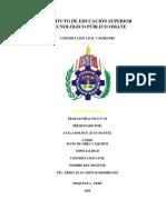 TRABAJO PRACTICO  N° 01 EQUIPOS Y MAQUINARIAS.pdf
