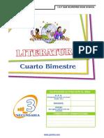 Literatura Latinoamericana.pdf