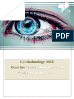 432 OSCE Revision File.pdf