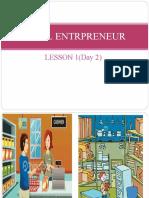 379836424-Ideal-Entrepreneur-Grade-6 (1).doc