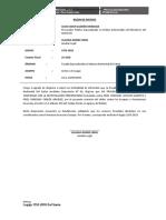1553-2018 ARCHIVO - FEMA DEL SANTA.docx