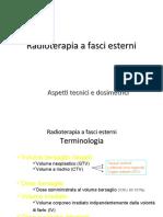 Strumentazione_Radioterapia_a_fasci_esterni