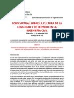 FORO VIRTUAL.pdf
