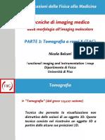ApplFisMed_TAC.pdf