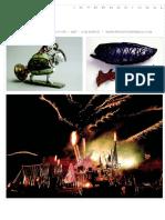 Revista_Ceramica_105