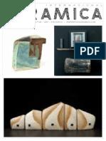 Revista_Ceramica_106