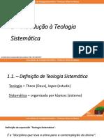 teologia1apresentao-150709124420-lva1-app6891