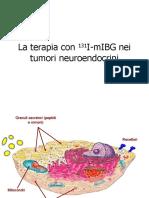 5 Terapia-NET-MIBG