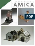 Revista_Ceramica_116.pdf