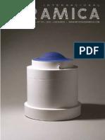 Revista_Ceramica_119.pdf