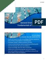 Lesson 1 PDF.pdf