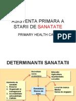 9asistenta-primara-a-starii-de-sanatate-2012
