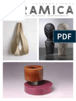 Revista_Ceramica_109.pdf