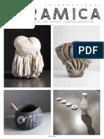 Revista_Ceramica_113.pdf