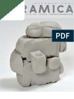 Revista_Ceramica_118.pdf