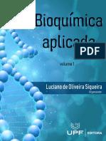 bioquimica_aplicada_v.1.pdf