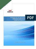 руководство-по-эксплуатации-дизельных-двигателей-weichai-серии-wp12-евро-iv.pdf