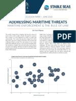 maritime-enforcement_issuepaper.pdf