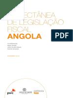 colectanea-de-legislac3a7ao-fiscal.pdf