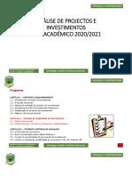 CAP II - Estudos de Viabilidade.pdf