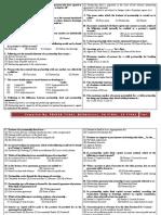MCQ_Chap1_Scholars.pdf