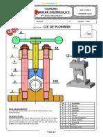 Correction-Devoir+de+Controle+N3-1AS-2015-etau+DE+PLOMBIER.pdf