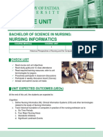 01 NI Course Unit 1.pdf