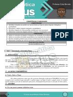 APOSTILA MTM PLUS GEOMETRIA 2_2020