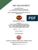LIBRARY MANAGEMENT documentation.docx