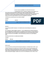Tache TCF (1).docx