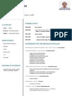 abdul-CV-alger-2020.doc