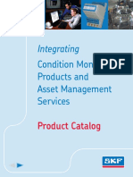 SKF Reliability Systems Product Catalog.pdf