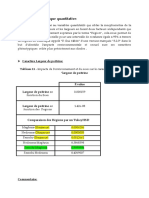 2-Analyse-Statistique-complete.docx