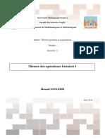 PolyOperLine.pdf