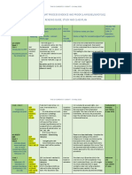 2020 Term 2 CPEP READING GUIDE 240520.pdf