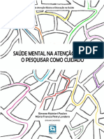 SAUDE_MENTAL_NA_ATENCAO_BASICA-WEB