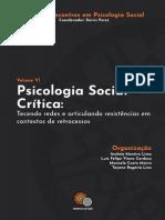 Livro Abrapso_Minas VI