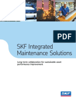 6269 EN Integrated Maintenance Solutions IMS